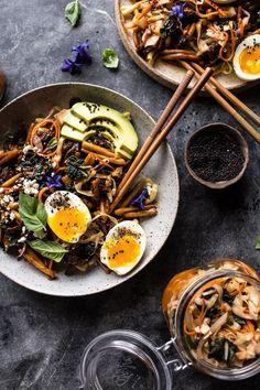 Image result for korean food props