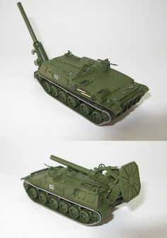 For this reason, each model may be slightly different from each other, some small details may differ. We try to update photos as often as possible but in spite of this color shades may insignificantly different from shown in the picture. Color Shades, Military Vehicles, Ebay, Army Vehicles