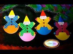 How to make an Origami Goldfish. SUBTÍTULOS EN ESPAÑOL -Pez Dorado Designer Leyla Torres. • Leyla Torres Origami Spirit Video tutorial series. http://www.ori...