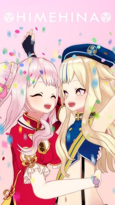 The Breakers, Kawaii Girl, Vocaloid, Cool Girl, Anime Art, Character Design, Culture, Japan, Youtubers
