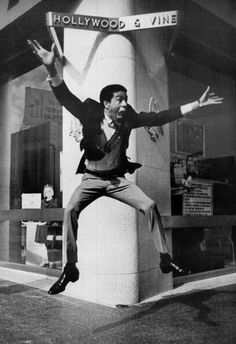 richard pryor  from http://somethingtoseeorhear.tumblr.com
