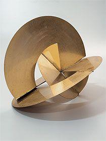 Projeto para um planeta, 1963, Lygia Clark