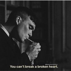 The Personal Quotes - Love Quotes , Life Quotes Peaky Blinders Tommy Shelby, Peaky Blinders Thomas, Cillian Murphy Peaky Blinders, Peaky Blinders Series, Peaky Blinders Quotes, Owsla Wallpaper, Mood Quotes, True Quotes, Edgy Quotes