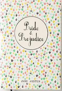#mrboddingtonsstudio #textiledesign #textiles #patterns #bookcover #bookillustration #classics #prideandprejduice #janeausten