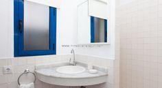 villa de lujo en corralejo, venta, 3 habitaciones, 150 m2, 374.000€