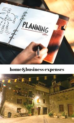 19 best home business ideas images on pinteresthome business expenses_191_20180809082701_49 home business advertiser heather bahmlounge youtube video, new home ideas