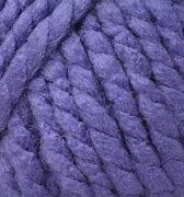 Index - Country Yarns Friends Instagram, Merino Wool Blanket, Yarns, Stitch, Country, Full Stop, Rural Area, Stitching, Sew