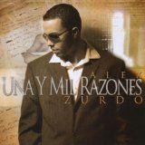 awesome LATIN MUSIC - Album - $8.99 - Una Y Mil Razones
