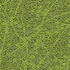 Gooseberry Fabric from the Halcyon Blossom Range   Camira Fabrics