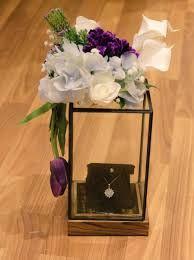 نتيجة بحث الصور عن تغليف هدايا بالورد Marriage Decoration Gifts Iphone Wallpaper