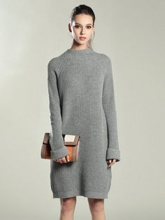 05a9b8bbd 136 Best sweater images in 2019