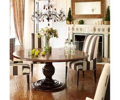 Asolo 60 Dining Table - Home and Garden Design Ideas