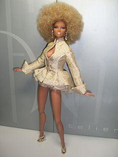 pretty legs Linda @Paula mcr mcr mcr mcr Knight-Osborne | #lovepko