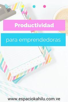 planificador de productividad planifica tu da alcanza tus metas