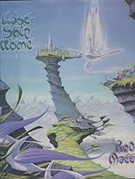 Image result for rodney matthews in search of forever