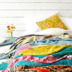 Ex Country Road stylist starts online homewares store Sage and Clare