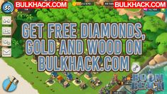 Boom Beach Hack Updates March 2020 at Boom Beach Game, Beach Hacks, Beach Images, Hack Online, Screen Shot, It Works, It Is Finished, Game 3, Email Address
