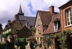 Rendez-vous in Picardy** : RegionRegion visites, infos pratiques, évènements | USA - Official website of the France Tourism Development Agency | beta 2