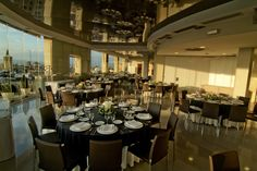 Ayre Hotel Astoria Palace is centrally located, offering great service for bigger groups.
