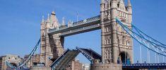 Londres en tres días | qué hacer y dónde ir durante 72 horas en Londres