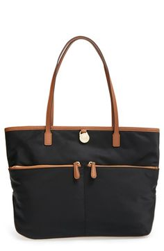 MICHAEL Michael Kors 'Large Kempton' Tote available at #Nordstrom