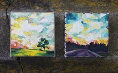PaintersPallet2Landscape4