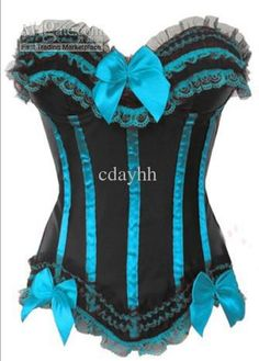 3faac148794 876 Best Corsets♡Bustiers images