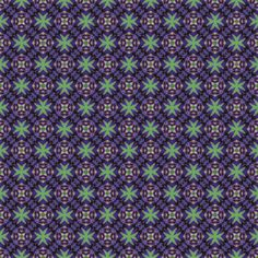PurpleFlower1 by bahrsteads, click to purchase fabric