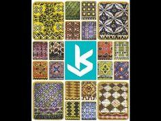 Batik Banten   Motif Batik Banten