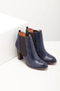 Vente SHOP THE BOOTS / 29460 / 459478 / 5531989 / Fiche Produit