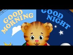 ▶ What Causes Day and Night -Kindergarten,Preschoolers,Toddlers Science Video - YouTube