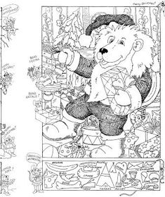 képkereső – Google Keresés French Lessons, Spanish Lessons, Teaching French, Teaching Spanish, Highlights Hidden Pictures, Christmas Coloring Sheets, German Language Learning, Picture Puzzles, Learning Italian