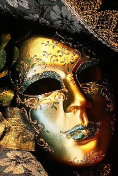 One of the traditional Venitian Carnival masks. Description from pinterest.com. I searched for this on bing.com/images