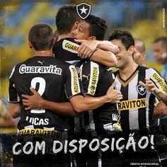 Blog do Felipaodf: FUTEBOL AO VIVO: ATLÉTICO-MG X BOTAFOGO e RODADA C...