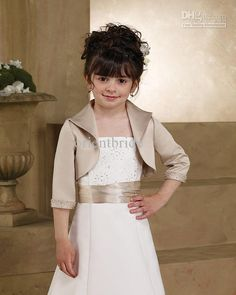5634fabf0 23 Best Kids Style images