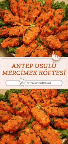 Tandoori Chicken, Side Dishes, Curry, Ethnic Recipes, Pasta, Food, Koken, Kalay, Curries