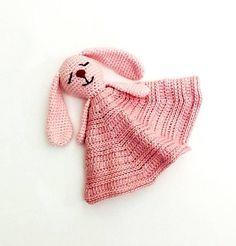 Trendy crochet toys for kids etsy ideas, crochet toys for kids etsy ideas Crochet Baby Bonnet, Crochet Lovey, Crochet Pillow, Crochet Toys, Crochet Kids Scarf, Crochet For Beginners Blanket, Crochet For Kids, Crochet Patterns Free Women, Crochet Blanket Patterns