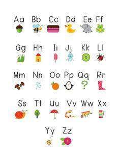 Write the Missing Vowel | phonic | Pinterest | Phonics rules, Free ...