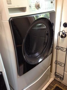Kenmore Elite washer and dryer (with below storage) are for sale.  New Divide & Conquer sale starting this Thursday April 20-April 22, 2017 check out the details here:  http://divideandconquerofeasttexas.com/nextsales.php  #estatesales #consignments #consignment #tyler #tylertx #tylertexas #organizing #organizers #professionalorganizer #professionalorganizers #movingsale #movingsales #moving #sale #divideandconquer #divideandconquerofeasttexas #divideandconquereasttexas #marthadunlap #martha…