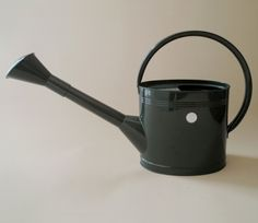 Watering can 51 // via Objects of Use