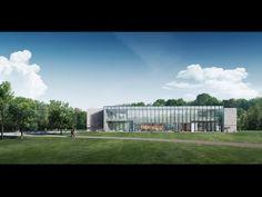 KAAN-Architecten-OZC-Tilburg1