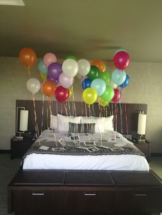 40th birthday party ideas for men Google Search born to party