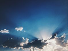50 shades of aksam güneşi