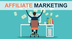 Major Affiliate Marketing Tips to Build a Profitable Business. Define your Audience. Before you even start thinking about your affiliate marketing strategy, consider who you are going to direct your message to. Marketing Program, Mobile Marketing, Business Marketing, Affiliate Marketing, Internet Marketing, Online Marketing, Digital Marketing, Marketing Articles, Effective Marketing Strategies