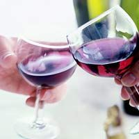 Our Complete Guide to Red Wine from Better Homes & Gardens  good to know