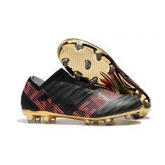 sale retailer cc18a df032 Adidas Nemeziz 17+ 360 Agility FG fotbollskor Soccer, Hs Football,  Football, Futbol