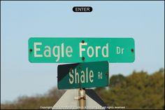 http://www.geoart.com/eagleford/eagleford_splash.jpg