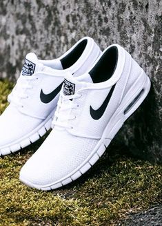 54 Best Nike images | Nike, Me too shoes, Nike shoes