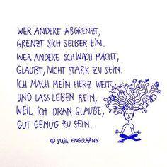 Julia Engelmann Quote Julia Engelmann Spruche Schone Worte Gedichte Song Zitate