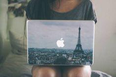 Apple ;))